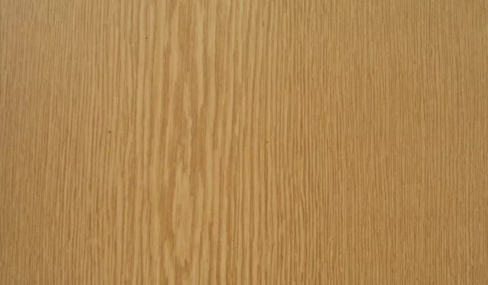 mayang flat wood - Clean Wood Textures for Designers