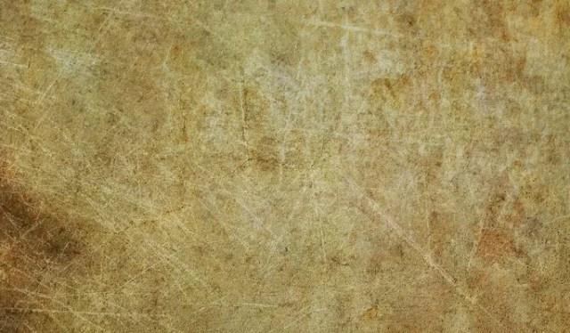 Dol Guldur - Free High Quality Grunge Textures