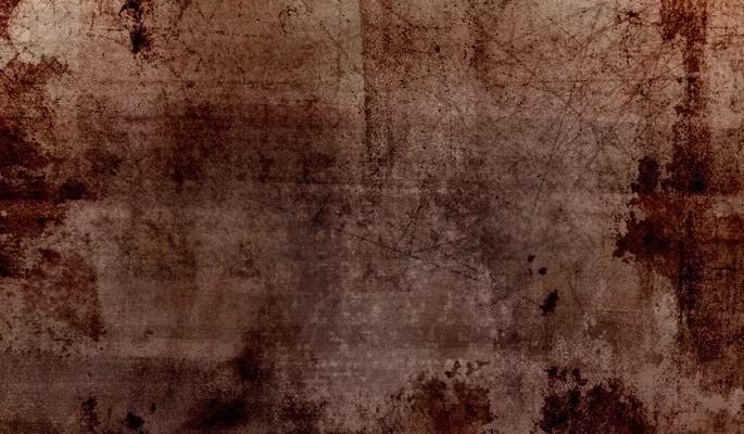 Grunge Texture 01 - Free High Quality Grunge Texture