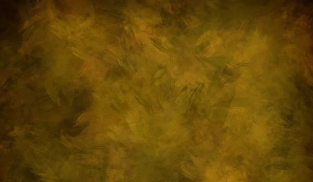 Paint stroke texture - Free High Quality Grunge Textures