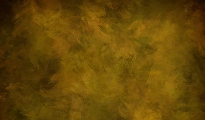 Paint stroke texture - Free High Quality Grunge Texture