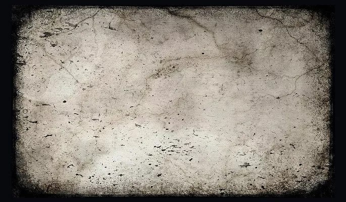 free texture . grunge - Free High Quality Grunge Texture