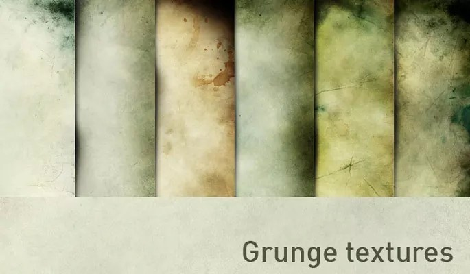grunge textures 01 - Free High Quality Grunge Texture