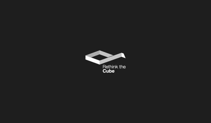 logo05 - Inspiration logo designs