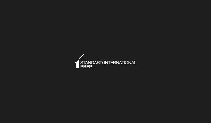 logo07 - Inspiration logo designs