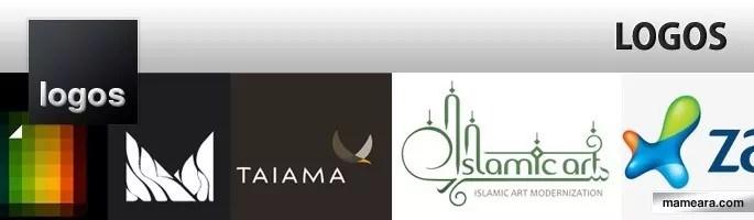logos25aug - Inspiration logo designs