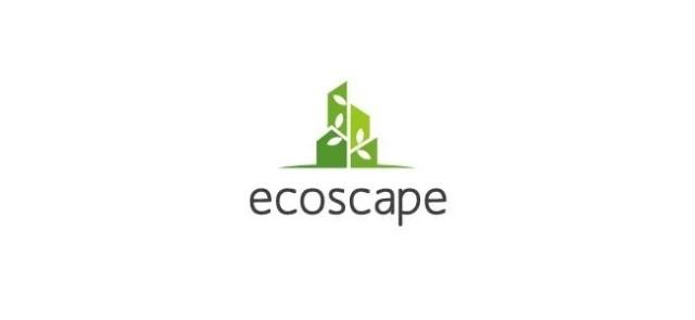 ecoscape - Inspiration logo designs #2
