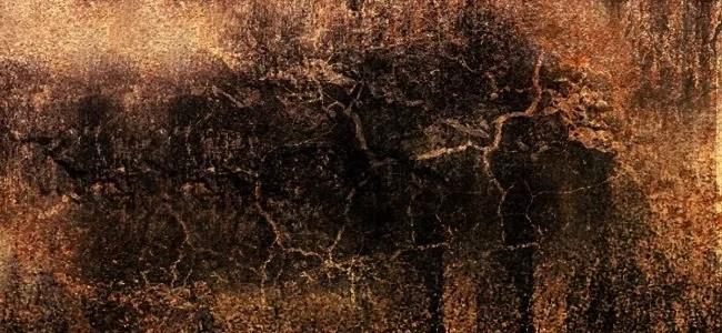 grunged .1. - 450+ Free Grunge Photoshop Brushes