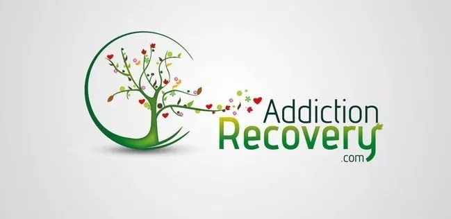 Addiction Recovery - Inspiration logo designs #4