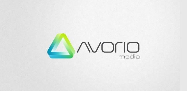 Avorio Media - Inspiration logo designs #4