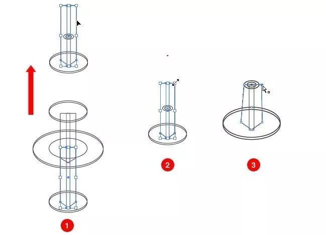 step08 - Syringe Icon Tutorial