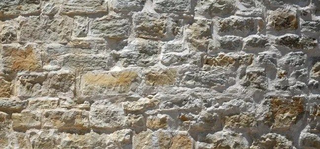 Stone Texture - 60+ Free High Resolution Stone and Rock Textures
