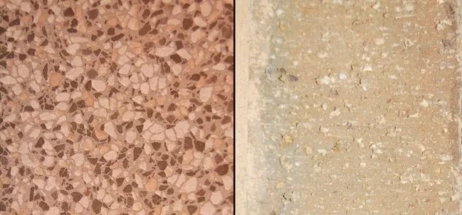 Stone Textures - 60+ Free High Resolution Stone and Rock Textures