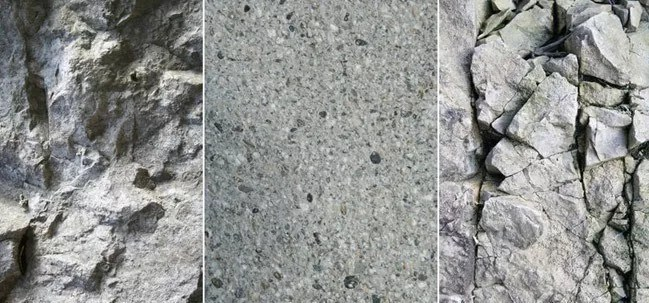 stone textures pack 02 - 60+ Free High Resolution Stone and Rock Textures
