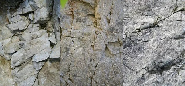 stone textures pack - 60+ Free High Resolution Stone and Rock Textures