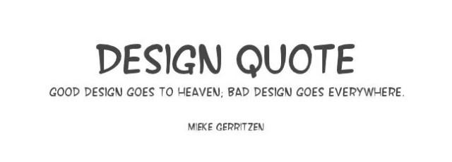 Wonder Comic - Amazing Free 18 Comic fonts