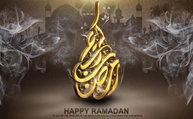 05 - 22 Amazing high resolution wallpapers for Ramadan