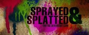SprayPaintBrush 04 - SprayPaintBrush_04