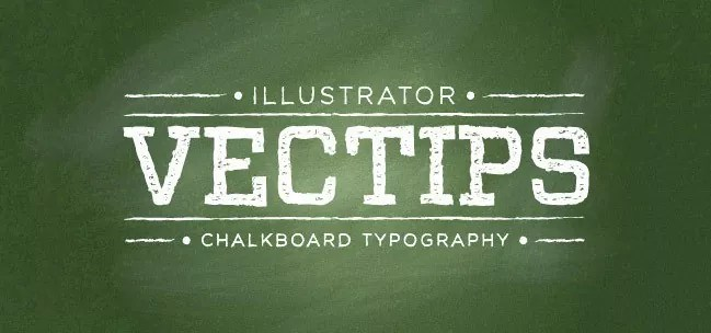 vector tutorial 06 - Collection of useful illustrator tutorials #3