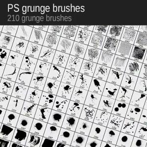 grung brushes - grung_brushes