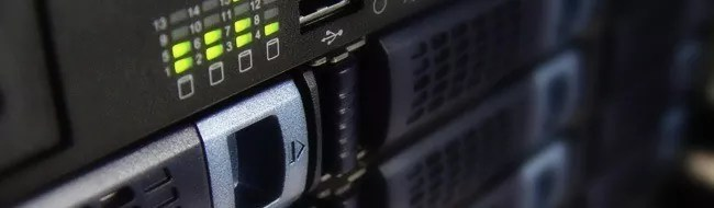 webHosting - Which Web Hosting is Suitable for Your Website ?