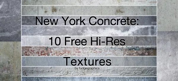 Concrete texture 10 - 100+ Free High Resolution Concrete Texture Photos