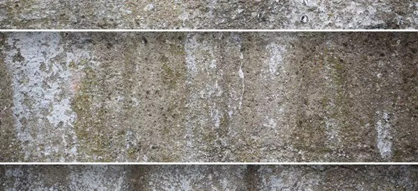 Concrete texture 2 - +100 Free High Resolution Concrete Textures