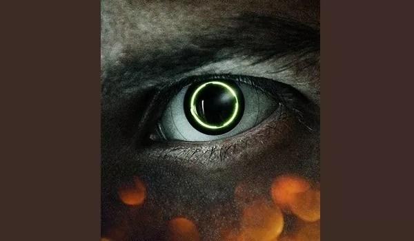 Deus Ex Inspired - How to Create a Deus-Ex Inspired Photo Manipulation with Photoshop