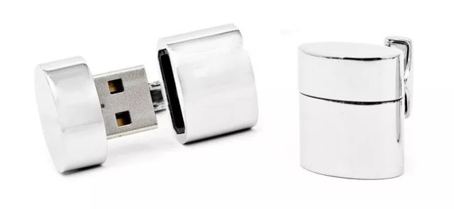 USB style - Ultimate collection of USB Gadget Gifts