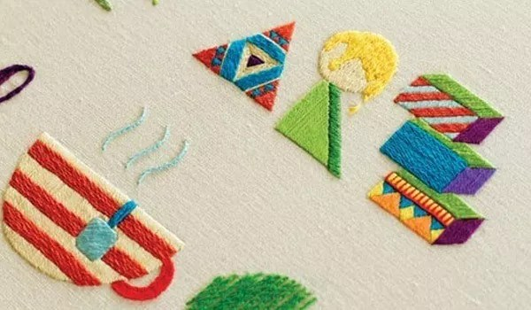 SweaterLetters - Sweater Letters For Winters