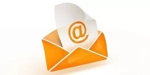 email marketing Guidelines 300x150 - 5 Main Email Marketing Mistakes