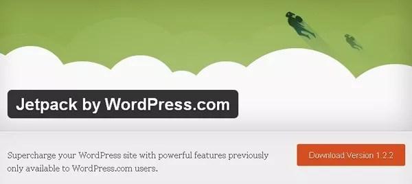 wordpress blugins - 20+ Venerable WordPress SEO Plugins
