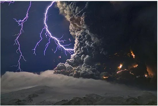 lightning photography18 - Marvelous Collection of Lightning Photography
