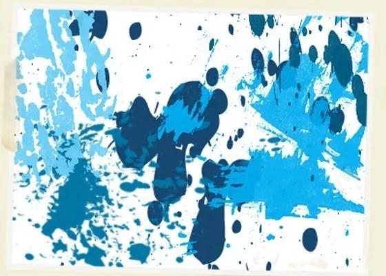 FREE PHOTOSHOP SPLATTER - 30 Great Paint Splatter Brushes for Photoshop