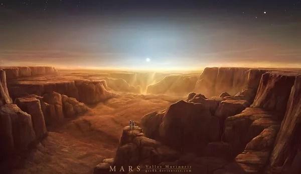 HD wallpaper 2012 feb 31 - High Resolution Wallpaper: 40+ Stunning Creations
