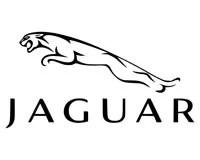 jaguar logo1 - 10 Famous Logo Designs with Literal Symbols!