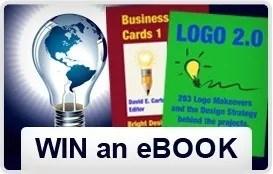 win ebook - Win a Free Graphic Design eBook