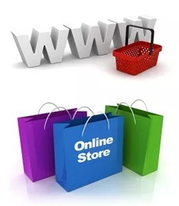 Ecommerce - How to Shop Safely from Ecommerce Stores?