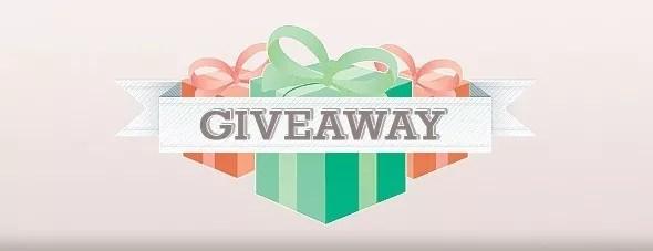 thumbnail 024 - Giveaway: 3 Membership Tickets to ElegantThemes