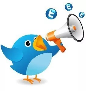 How Twitter Can Boost Your Business - How Twitter Can Boost Your Business