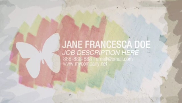 image022 e1343044439447 - How To Design a Grunge Pastel Business Card