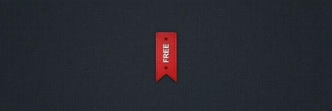 lead 27 - Free PSD Web Elements