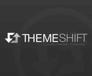 110177 1339067678 - Tuts Tuesday: Optimizing Your WordPress Site Part 2