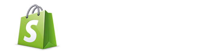 Shopify 2010 black - Upgrade Your Shopping Cart Software to Increase Online Revenue