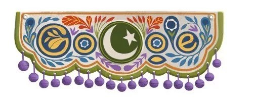 doodle pak - Fresh Doodles Covering the Olympics 2012 by Google