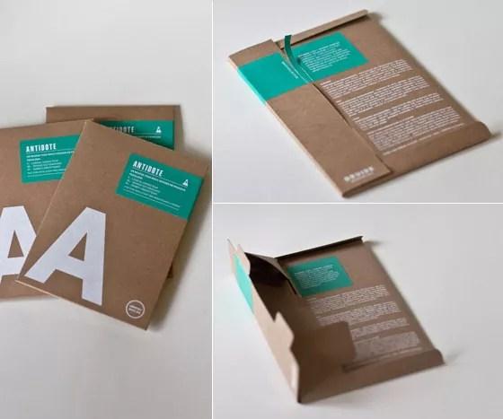 sticker9 - Creative Sticker Printing
