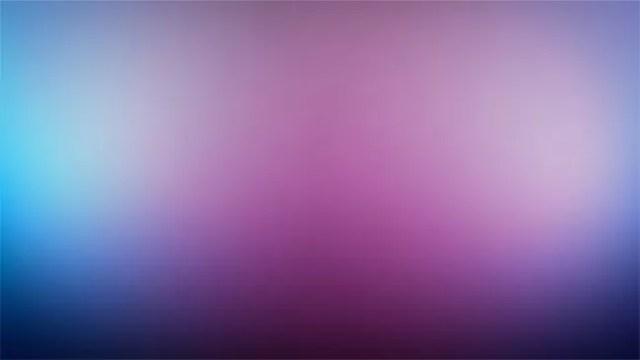 10 wallpaper - A Showcase of Beautiful, Minimalist Desktop Wallpapers