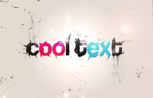 photoshop tutorials 2011 sept 2 - Text Effect: 50+ Killer Photoshop Tutorials