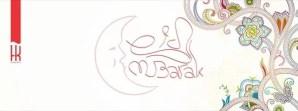 Eid al Adha 28 - Eid_al_Adha_28