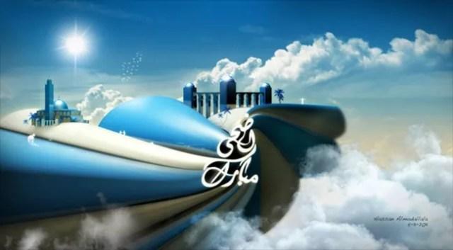 Eid al Adha 9 - Inspiring Designs of Eid Al-Adha 2012